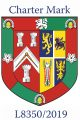 grand leicester lodge_FINAL